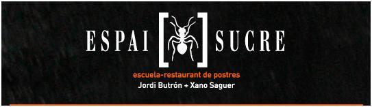 Logo Espai sucre copy