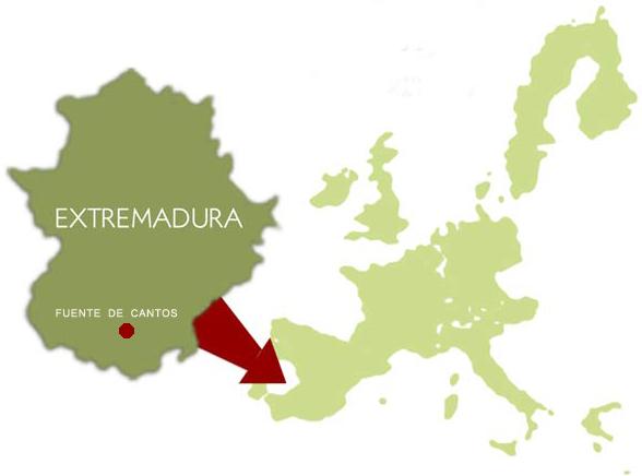 mapaextremadura copy
