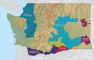 tour_wine_regions_map
