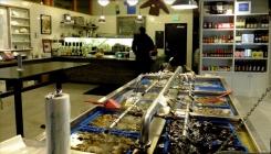 Taylor-Shellfish-Farm-Retail-Store-Tank